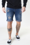 Gabba Jason Shorts K3606 RS1407