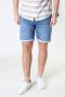 ONLY & SONS ONSPLY LIFE JOG BLUE SHORTS PK 8584 NOOS Blue Denim
