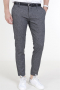 Only & Sons Mark Pants Melange Noos Medium Grey