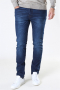Only & Sons Loom Life Slim 7108 Jeans Blue Denim