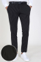 Jack & Jones Marco Phil Jersey Pants Black Pin