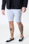 Gabba Jason Chino Jersey Shorts Lt. Grey