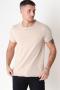 Gabba Konrad Slub S/S T-shirt Humus