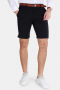 Tailored Originals Frederic Shorts Insignia Blue