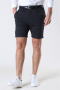 Kronstadt Club Pant Shorts Grey