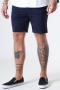 Kronstadt Club Pant Shorts Navy